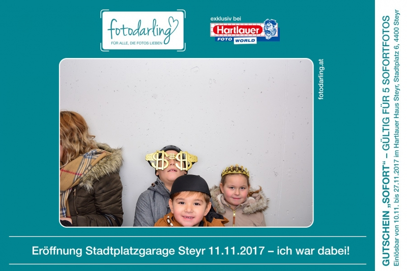 FOTOBOX-PLUS_AT_129