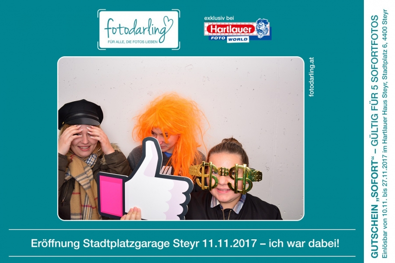 FOTOBOX-PLUS_AT_172